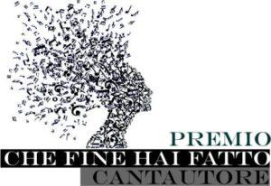 Premio Cantautore FC